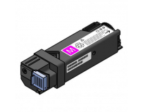 Toner Lexmark 73B20M0, Return Program, magenta, 15 k, CX827DE,CS827DE