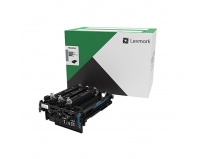 Unitate de imagine Lexmark 78C0ZK0, black , 125k, Return programme C2240 / C2325dw / C2425dw / C2535dw