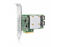HPE SMART ARRAY E208I-P SR GEN10 12GB 2-
