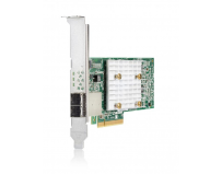 HPE Smart Array E208e-p SR Gen10