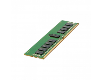 Memorie Server HPE HPE 8GB (1x8GB) Single Rank x8 DDR4-2400 CAS-17-17-17 Registered Memory Kit