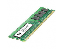 Memorie Server HPE 16GB (1x16GB) Single Rank x4 DDR4-2400 CAS-17-17-17Registered Memory Kit