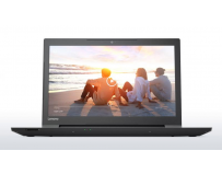 "Laptop Lenovo ThinkPad V310-15ISK, 15.6"" FHD (1920x1080) TN, AntiGlare,Intel Core i7-6500U (2.5GHz,"