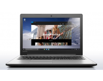 Laptop Lenovo V310-15IKB , 15.6 FHD (1920x1080) Antiglare, LED Backlit, Intel Core i7-7500U (2.7GHz,