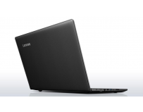 Laptop Lenovo V310-15IKB , 15.6 FHD (1920x1080) Antiglare, LED Backlit, Intel Core i5-7200U (2.5Ghz,