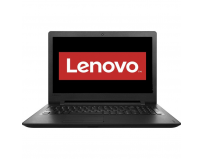 "Laptop Lenovo IdeaPad 110-15IBR, 15.6"" HD (1366x768), glare, LED-Backlight, Intel Celeron N3060 (1.6GHz,"