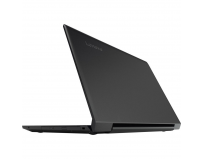Laptop Lenovo V110-15IAP, 15.6 HD(1366x768) Antiglare, TN, Intel Celeron N3350 (1.1GHz, up to 2.4GHz,
