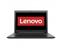 "Laptop Lenovo IdeaPad 310-15IKB, 15.6"" FHD (1920x1080) Glare, TN, Intel Core i5-7200U (2.5Ghz, up to"