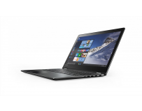 "Laptop Lenovo YOGA 510-15IKB, 15.6"" FHD (1920x1080) IPS, Anti-Glare, TOUCH, Intel Core i7-7500U (2.7GHz,"
