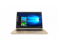 "Laptop Lenovo IdeaPad 710S Plus-13IKB, 13.3"" FHD (1920x1080) Anti-Glare, IPS, Intel Core i5-7200U (2.5Ghz,"