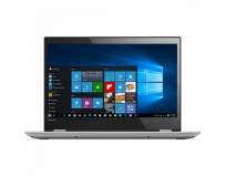 "Laptop Lenovo Yoga 520-14IKB, 14.0"" FHD (1980x1080) IPS Antiglare Touch Slim, Intel Core I3-7100U (2.4GHz,"