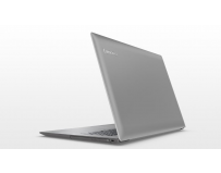 "Laptop Lenovo IdeaPad 320-17IKB, 17.3"" HD(1366x768) Antiglare Flat, Intel Core I3-6006U (2.0GHz, 3MB),"