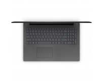 "Laptop Lenovo IdeaPad 320-15IKB, 15.6"" FHD (1920x1080), Antiglare Slim, Intel Core I7-7500U (2.7GHz,"