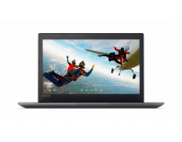"Laptop Lenovo IdeaPad 320-15IKB, 15.6"" HD (1366x768), Antiglare, Slim, Intel Core I5-7200U (2.50GHz,"