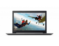 "Laptop Lenovo IdeaPad 320-15IAP, 15.6"" HD (1366x768) Antiglare, Slim, Intel Pentium Processor N4200"