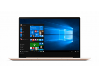 "Laptop Lenovo IdeaPad 720S-13IKB, 13.3"" FHD (1920x1080) IPS , Antiglare, Slim, Intel Core I7-8550U (1.8GHz,"
