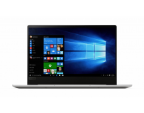 "Laptop Lenovo Yoga 720-13IKB, 13.3"" FHD (1980x1080) IPS, Antiglare Touch, Slim, Intel Core I7-8550U"