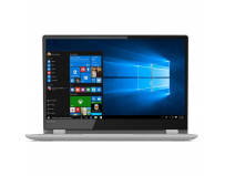 """Lenovo YOGA 530-14IKB, 14.0"""" FHD IPS, Intel I5-8250U, 8GB DDR4, SSD 256G M.2 PCIE, CAMERA HD 720P,"