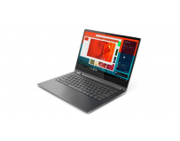 "Lenovo YOGA C930-13IKB Glass, 13.9"" UHD IPS, Intel I7-8550U, 16GB DDR4, SSD 1TB M.2 PCIE, Camera: 720P"