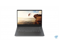 "Lenovo 530S-14IKB, 14.0"" FHD IPS, Intel I5-8250U, 8GB DDR4, SSD 256G M.2 PCIE, CAMERA HD 720P, FINGERPRINT"
