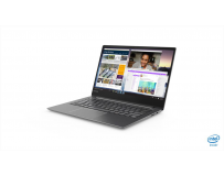"Lenovo 530S-14IKB, 14.0"" FHD IPS, Intel I7-8550U, 8GB DDR4, SSD 256G M.2 PCIE, CAMERA HD 720P, FINGERPRINT"