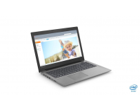 "Lenovo ideapad 330-15ICH, 15.6"" FHD TN, Intel I5-8300H, NVIDIA GeForce GTX 1050 4GB GDDR5, 8GB DDR4,"
