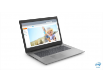 "Lenovo ideapad 330-17ICH, 17.3"" FHD IPS, Intel I7-8750H, NVIDIA GeForce GTX 1050 4GB GDDR5, 8G DDR4,"