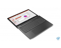 "Laptop Lenovo V130-15IKB,15.6"" FHD (1920x1080) TN 220nits Anti- glare,Intel Core i3-7020U (2C / 4T,"