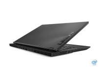 "Lenovo Legion Y530-15ICH 15.6"" FHD (1920x1080) IPS 144Hz, Intel i7-8750H, NVIDIA GeForce GTX 1060 6GB"