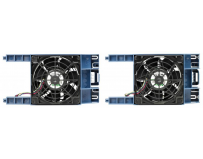 HPE DL38X Gen10 High Performance Temperature Fan Kit