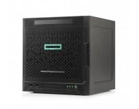 HPE MicroSvr Gen10 3216 Ety EU/UK Svr/TV