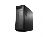 Desktop Lenovo IdeaCentre 300-11IBR, Intel Pentium J3710 (1.6GHz, up to 2.64GHz, 2MB), video dedicat