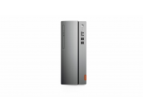 Desktop Lenovo IdeaCentre 510-15IKL Intel Core I5-7400 (3.0GHz, up to 3.5Ghz 6MB), video dedicat AMD