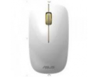 Mouse ASUS WT300, Optic, Wireless, 2.4GHz, nano receiver, rezolutie 1000/1600dpi, 3 butoane, greutate