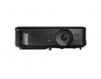 Proiector OPTOMA DH1009i, DLP 3D, FHD 1920x1080, 3200 lumeni, 16:9, 20.000:1, lampa 6500 ore EcoMode,