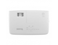 Proiector BENQ TH683, DLP, FHD 1920x 1080, 3200 lumeni, Home Entertainment, 10.000:1, 16:9, lampa 3500