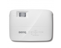 Proiector BENQ MW732, DLP, WXGA 1280*800, up to WUXGA_RB 1920x1200, 4000 lumeni, 20.000:1, 16:10 nativ,