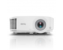 Proiector BENQ MH606, DLP, Full HD 1920 x 1080, 3500 lumeni, 10.000:1,lampa 5000/10000/15000 hours (Normal/Eco/Smart/Eco),
