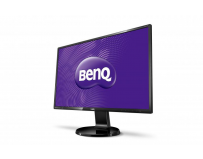 "Monitor, 27"", BENQ, GW2760HS, FHD, 27"", VA, 16:9, 1920*1080, LED, 4 ms GTG, 300 cd/m2, 20M:1, HDMI,"