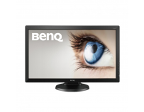 "Monitor, 24"", BENQ, BL2405PT, FHD, 24"", TN, 16:9, 1920*1080, LED, 5 ms (2ms GTG), 250 cd/m2, 1000:1,"