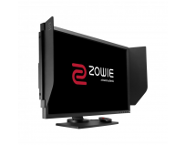 "Monitor, 27"", BENQ, XL2735, 2K, Gaming Zowie by BenQ, 27"", TN, 16:9, 2560*1440, 144hz, LED, 1ms GTG,"