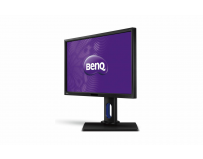 "Monitor 23.8"" Benq BL2423PT, FHD 1920*1080, IPS, 16:9, LED, 6 ms, 250 cd/m2, 20M:1/ 1000:1, 178/178,"