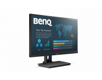 "Monitor 27"" Benq BL2706HT, IPS, 16:9, FHD 1920x1080, LED, 6 ms, 250 cd/m2, 178/178, 1000:1, Flicker"