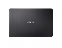 Laptop Asus VivoBook Max A541NA-GO181, 15.6 HD (1366X768) LED-Backlit, Glare (lucios), Intel Celeron