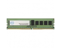 Dell 8GB Certified Memory Module - 2Rx8 DDR4 UDIMM 2133MHz ECC