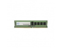 Memorie Server Dell 16GB Certified Memory Module - 2Rx8 DDR4 UDIMM 2133MHz ECC