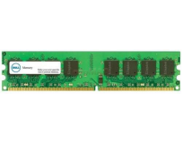 Dell 16GB Certified Memory Module - 2Rx8 DDR4 RDIMM 2400MHz