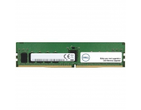 Dell Memory Upgrade - 16GB - 2RX8 DDR4 RDIMM 3200MHz   - with server only