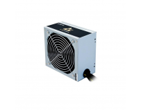 Sursa Chieftec A-135 Series, APS-650SB, 650W, Eff: 85%, ATX 2.3, PFC activ, 1*140mm fan, 2*Rail +12V,
