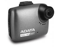 "Camera auto Adata Dash Recorder, 2.0"" LCD, Frame rate: 30 FPS, 1/3"" CMOS, 3 megapixeli, lentina camera"